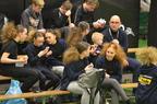 2018-02-10 CGN Wijchen